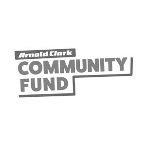 Arnold-Clark-Comunity-Fund-sponsor-logo