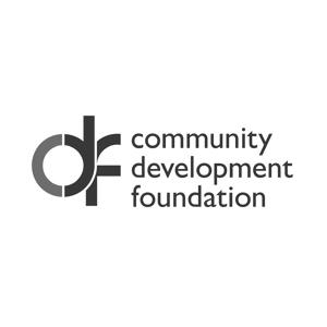 CDF-logo-2