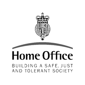 Home-Office-logo