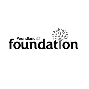 Poundland-Foundation-logo