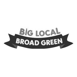 big-local-logo