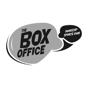 box-office-logo