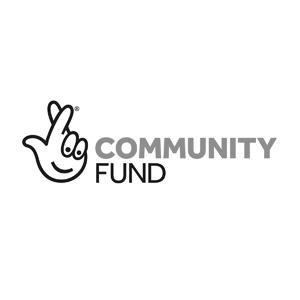 community-fund-logo