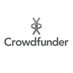 crowdfunder-logo-footer