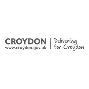 delivering-croydon-logos