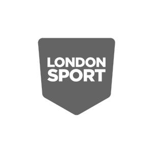 london-sport-logo