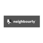 neighbourly-community-logo