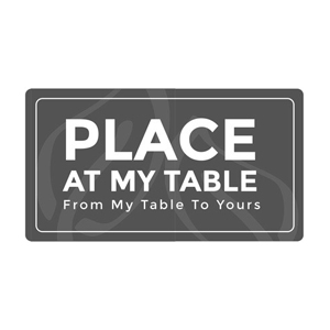 place-at-my-table-logos