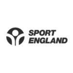 sport-england-logo-footer