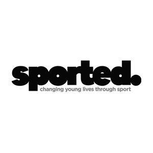 sported-2