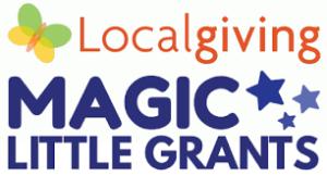 Magic-Little-Grants