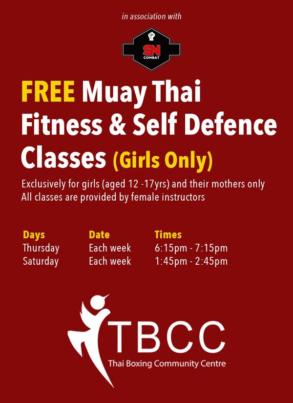 free-girls-classes-TBCC2