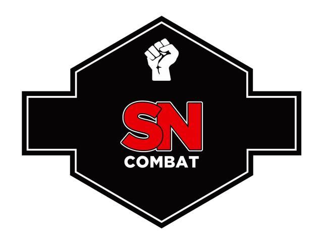 SN-Gym-Combat-Logo-Med