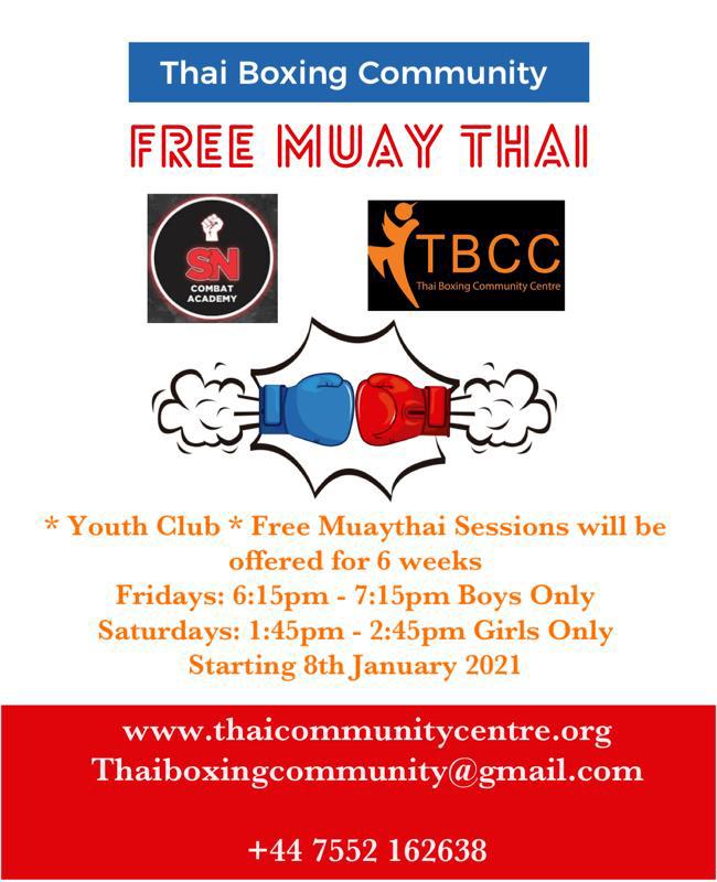 Free-muay-thai-6-weeks-Jan-2021