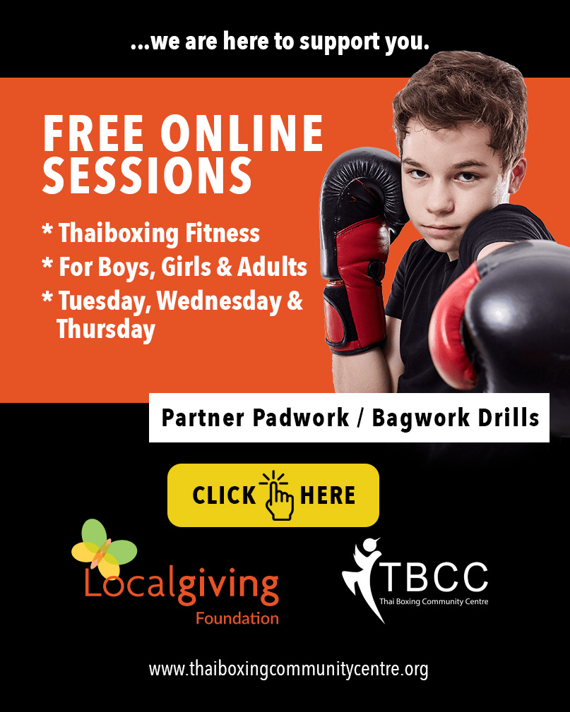 Feb-TBCC-Project-Online-Classes-updated