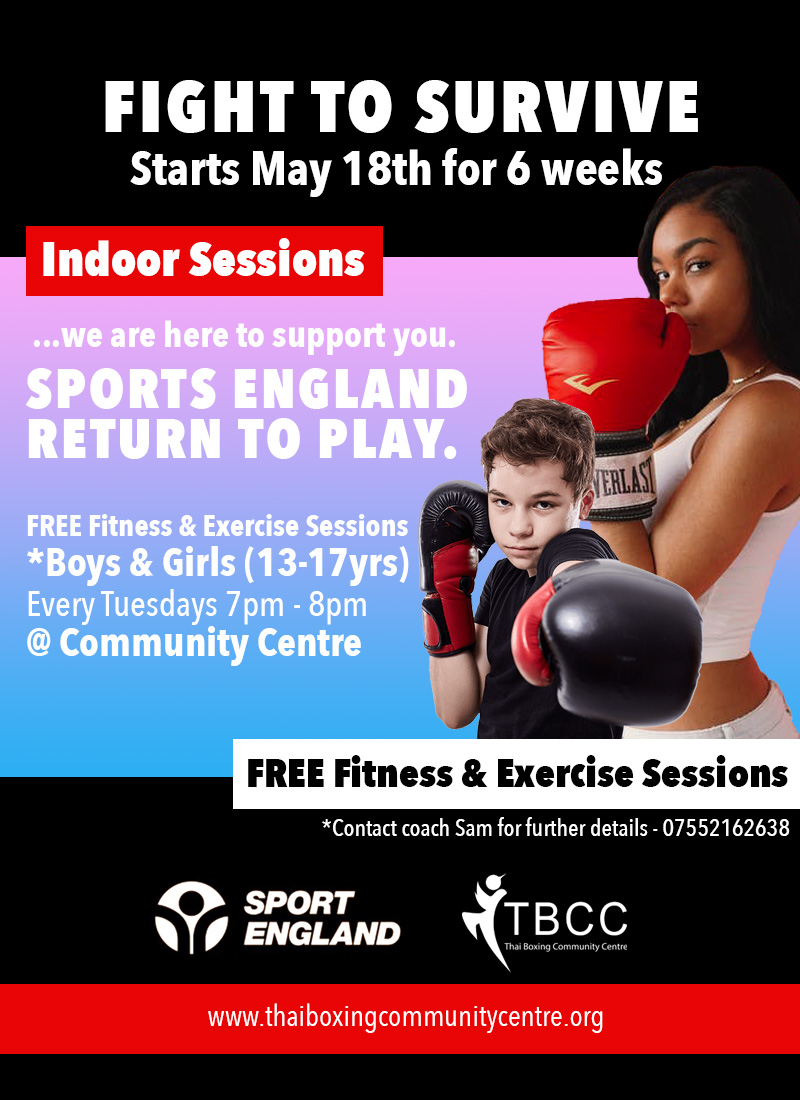 18th-May-Tuesdays-indoors-Boys-Girls-TBCC-Project-Classes