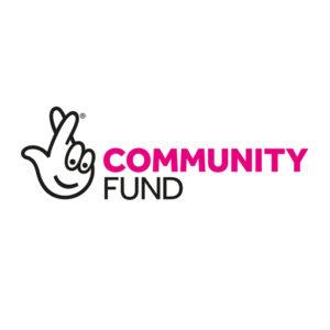 community-fund-logo-featured