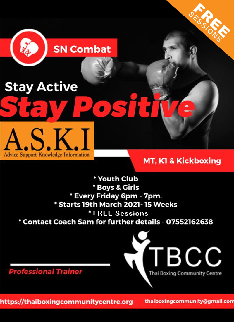 Friday-6-7pm-boys-girls-TBCC-Project-Classes