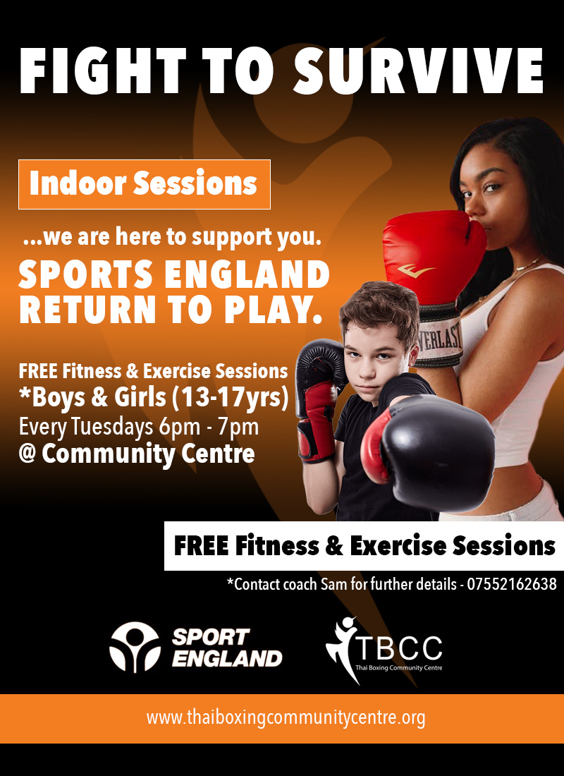 New-Tuesdays-6-7pm-indoors-Boys-Girls-TBCC-Classes
