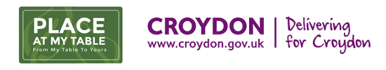 place-at-my-table-and-croydoncouncil