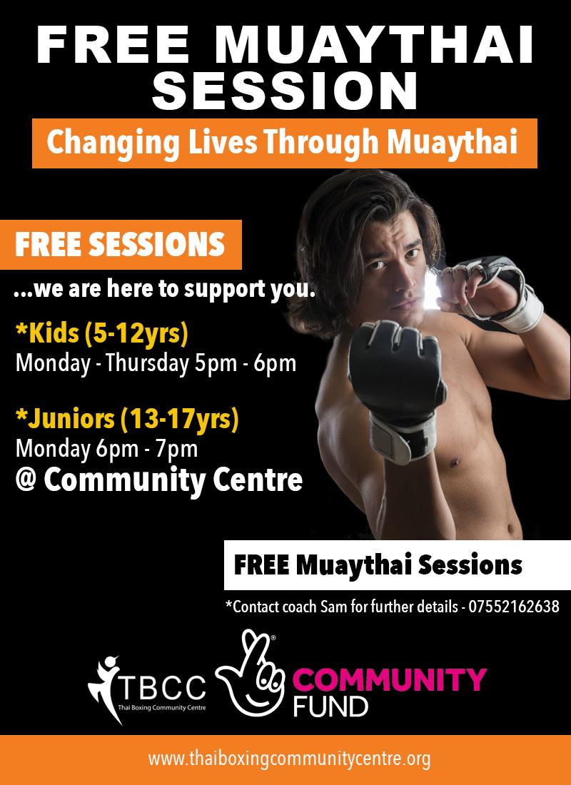 Free-Muaythai-Mon-Thurs-TBCC-Classes
