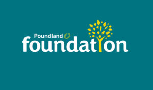 PL-Foundation-Logo